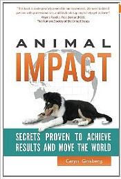 animal-impact