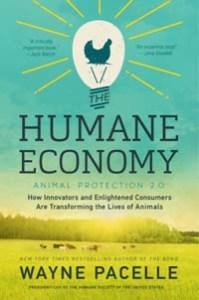 HumaneEconomy_cover