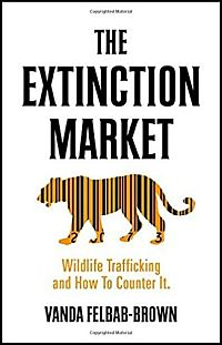 extinctionmarketcover